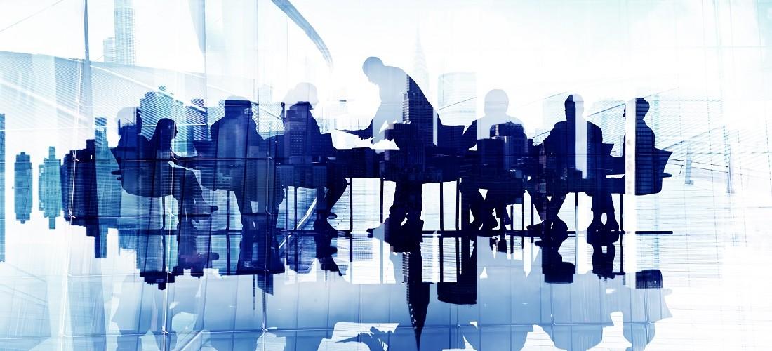 ישיבת מנהלים hiland