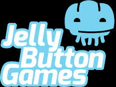 jelly button logo
